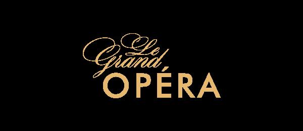 GrandOpera