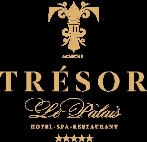logo_tresor