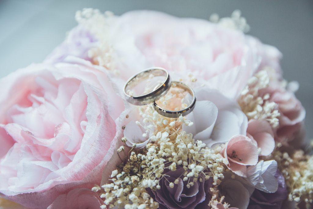 pregatiri de nunta/ 5 stele /Tresor Le Palais