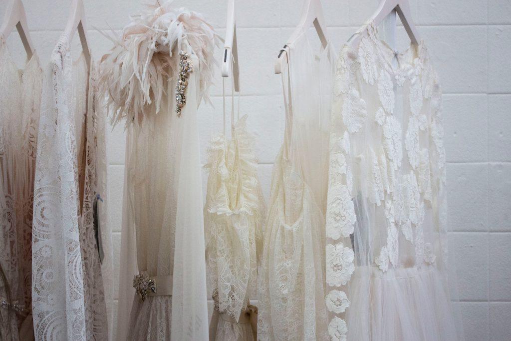 rochii de mireasa/nunta de 5 stele