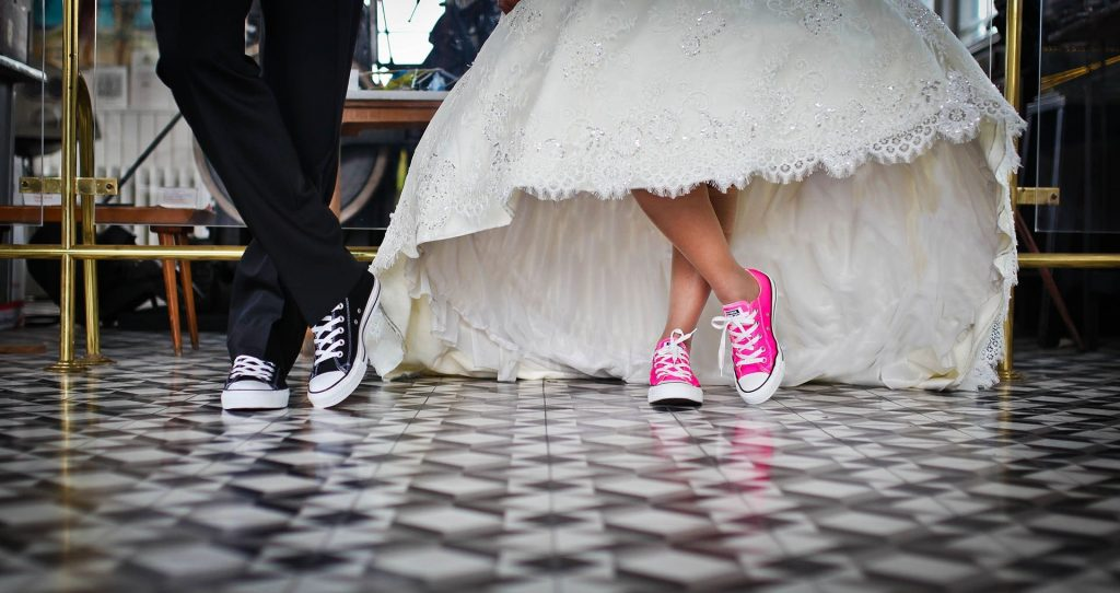 nunta/TresprLePalais/pantofi