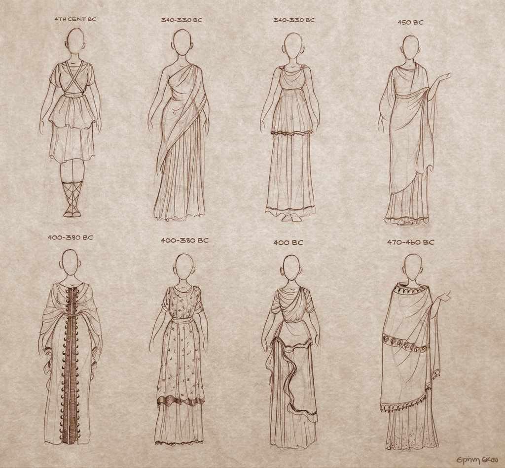 rochia de mireasa/schite