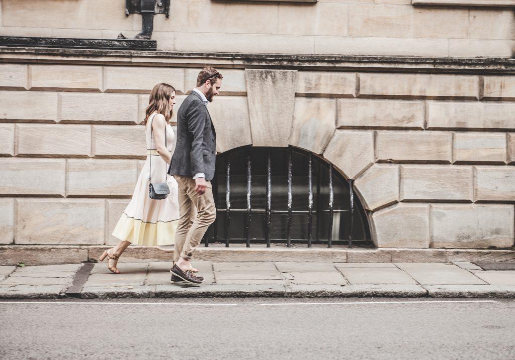 pregatiri nunta/ plimbare/ mireasa