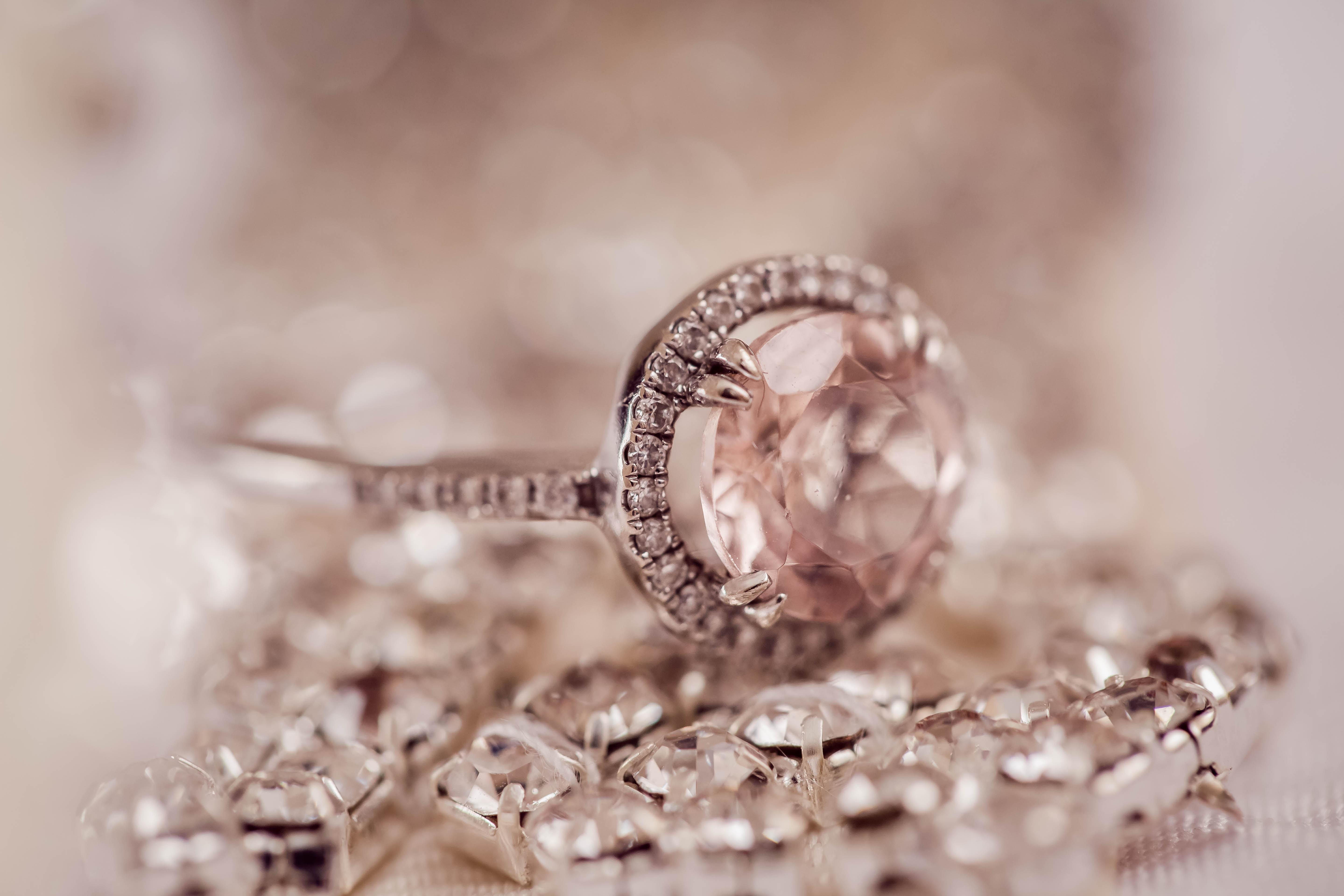 bijuterii/diamante