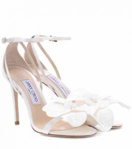 bride/ Tresor Wedding