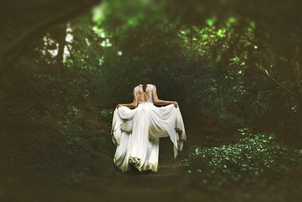 bride Tresor
