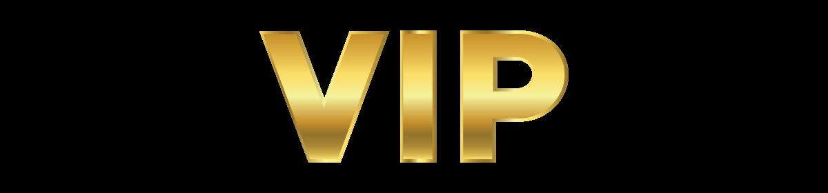 VIP_tresor